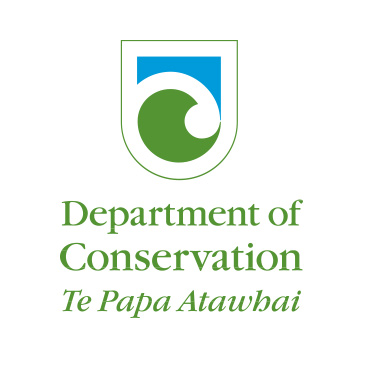 opinions on new zealand department of conservation